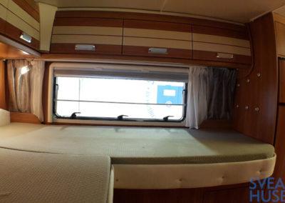 Dethleffs T 6810 T 6870 - Svea Husbilar (42)