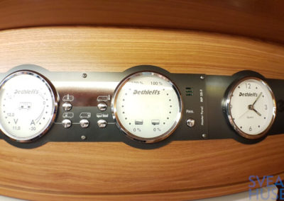 Dethleffs T 6810 T 6870 - Svea Husbilar (51)