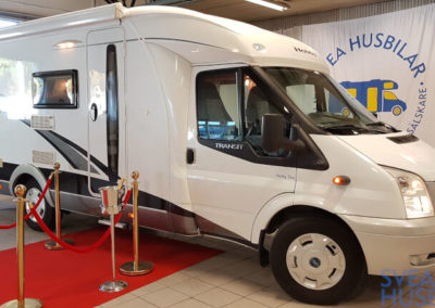 Hobby Van 55 ES - Svea Husbilar (1)