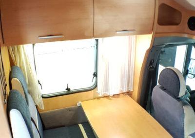 Hymer Van 572 - Svea husbilar (13)