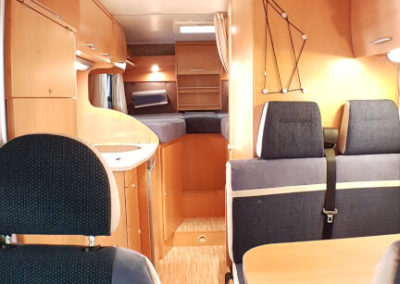 Hymer Van 572 - Svea husbilar (16)