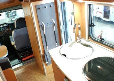 Hymer Van 572 - Svea husbilar (21)