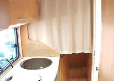 Hymer Van 572 - Svea husbilar (26)