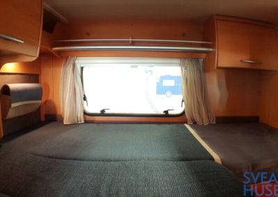 Hymer Van 572 - Svea husbilar (30)