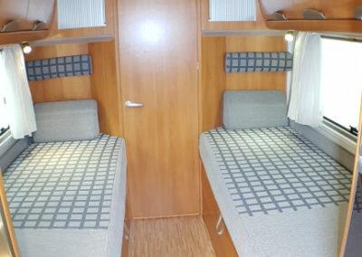 Hymer tramp - Svea husbilar (37)