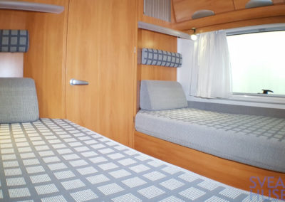 Hymer tramp - Svea husbilar (42)