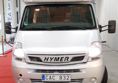 Hymer tramp - Svea husbilar (8)