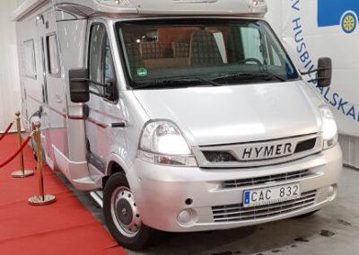 Hymer tramp - Svea husbilar (9)