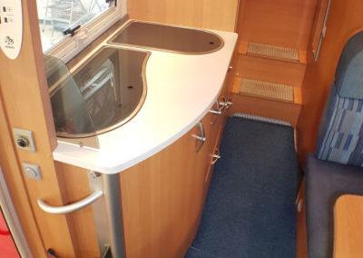 TMP007 - Svea husbilar (19)
