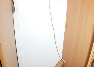 TMP007 - Svea husbilar (37)