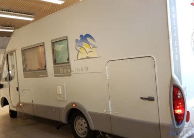 TMP007 - Svea husbilar (4)