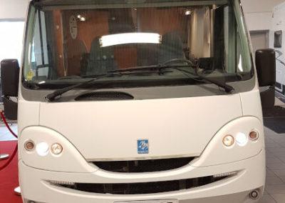 TMP007 - Svea husbilar (5)