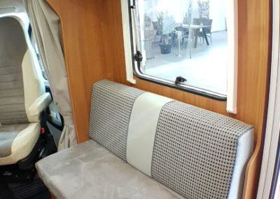 corado t 448 - svea husbilar (22)