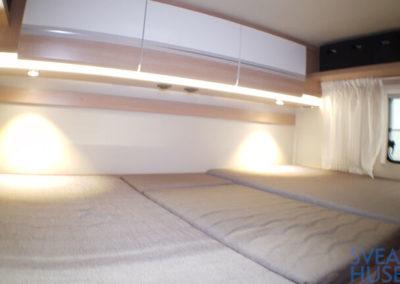 Sunlight t 67 - svea husbilar (44)