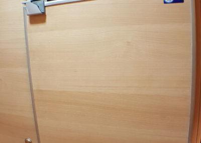knaus box - svea husbilar (19)