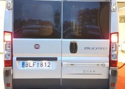 knaus box - svea husbilar (4)