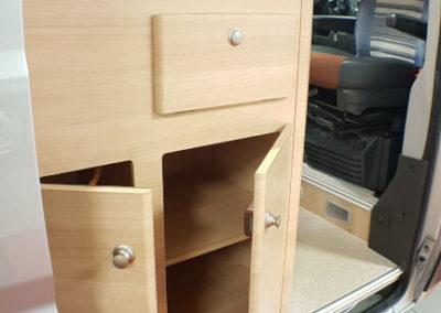 knaus box - svea husbilar (44)