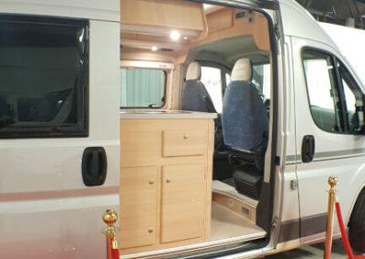 knaus box - svea husbilar (7)