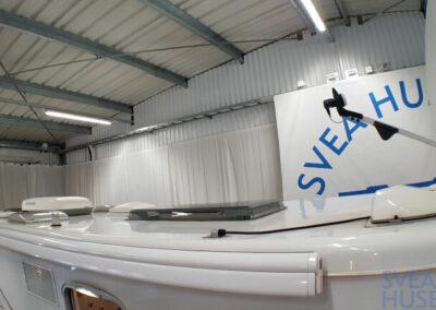 Hymer Starline 680 - Svea Husbilar (19)