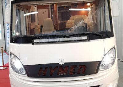 Hymer Starline 680 - Svea Husbilar (8)
