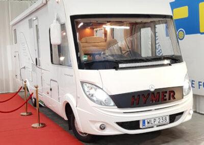 Hymer Starline 680 - Svea Husbilar (9)