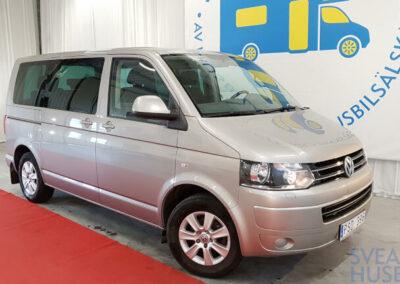 Multivan psd396 (1)