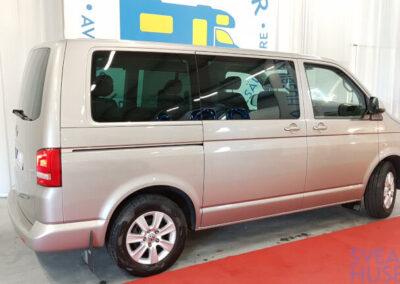 Multivan psd396 (2)