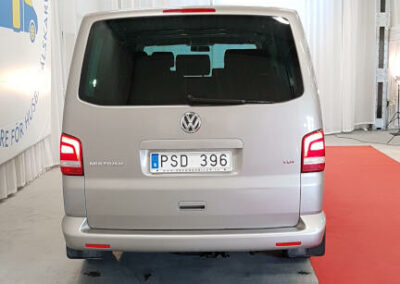 Multivan psd396 (3)