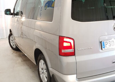 Multivan psd396 (4)