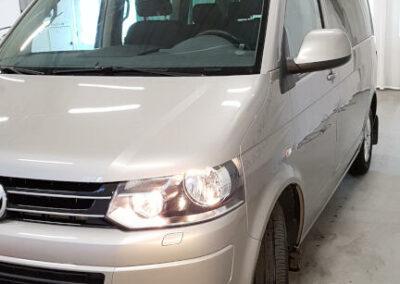 Multivan psd396 (5)