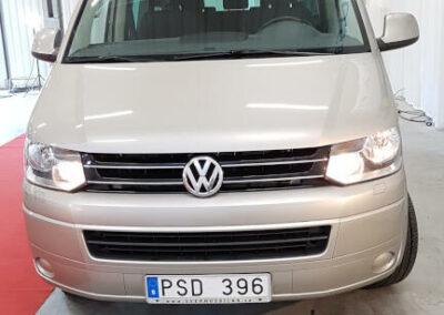 Multivan psd396 (6)