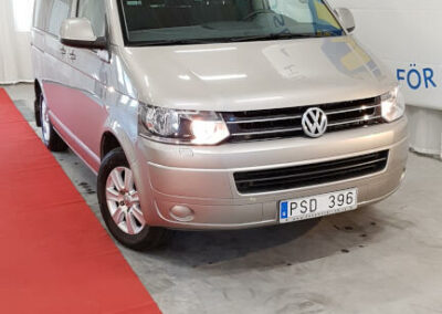 Multivan psd396 (7)