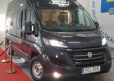 Adria Twin 600 SP - YCL (8)
