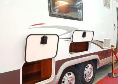 HobbyD 750 ELC - Svea (8)