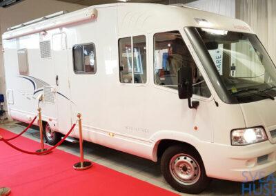 dethleffs 6501 - svea husbilar (1)