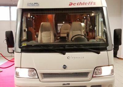 dethleffs 6501 - svea husbilar (10)