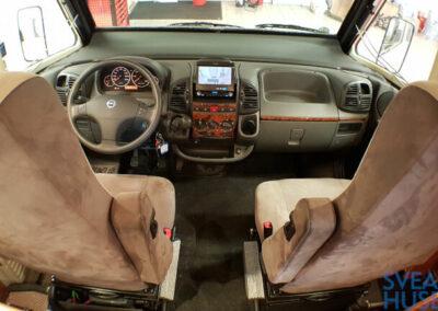 dethleffs 6501 - svea husbilar (12)