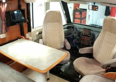 dethleffs 6501 - svea husbilar (16)