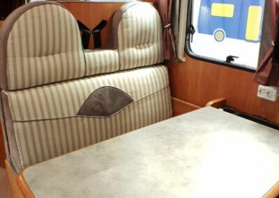 dethleffs 6501 - svea husbilar (18)