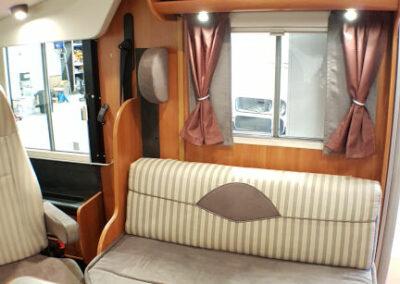 dethleffs 6501 - svea husbilar (19)