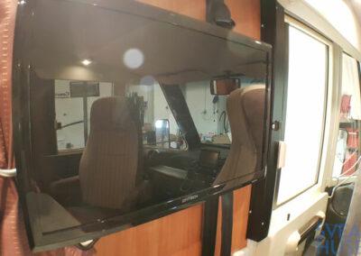 dethleffs 6501 - svea husbilar (20)