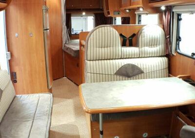 dethleffs 6501 - svea husbilar (21)