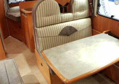 dethleffs 6501 - svea husbilar (22)