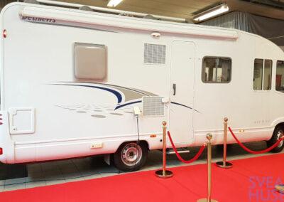 dethleffs 6501 - svea husbilar (3)
