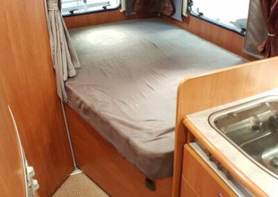 dethleffs 6501 - svea husbilar (30)