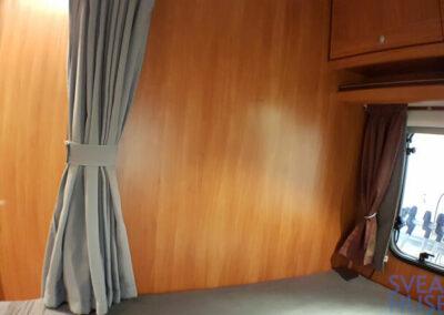 dethleffs 6501 - svea husbilar (33)