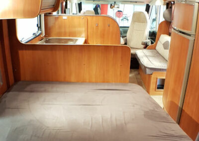 dethleffs 6501 - svea husbilar (35)