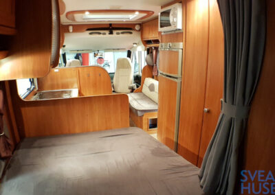 dethleffs 6501 - svea husbilar (36)