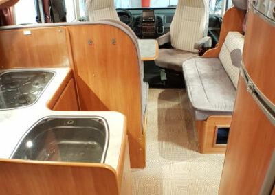 dethleffs 6501 - svea husbilar (45)