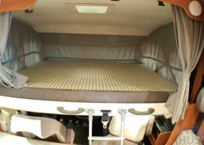 dethleffs 6501 - svea husbilar (47)